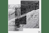 Ricardo Donoso - Sarava Exu [LP + Download]