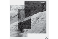 Ricardo Donoso - Sarava Exu [CD]