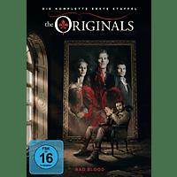The Originals - Die komplette 1. Staffel [DVD]