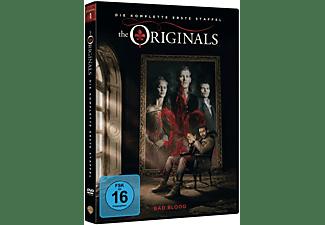 The Originals - Die komplette 1. Staffel DVD