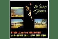 Byron & The Dragonai Lee - The Sounds Of Jamaica [Vinyl]