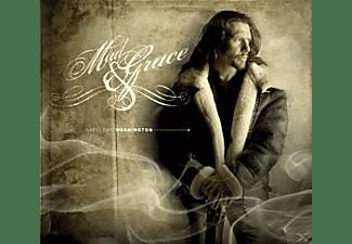 Napoleon Washington - Mud Grace  - (CD)