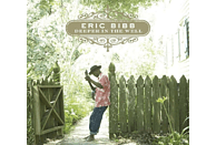 Eric Bibb - Deeper In The Well [CD]