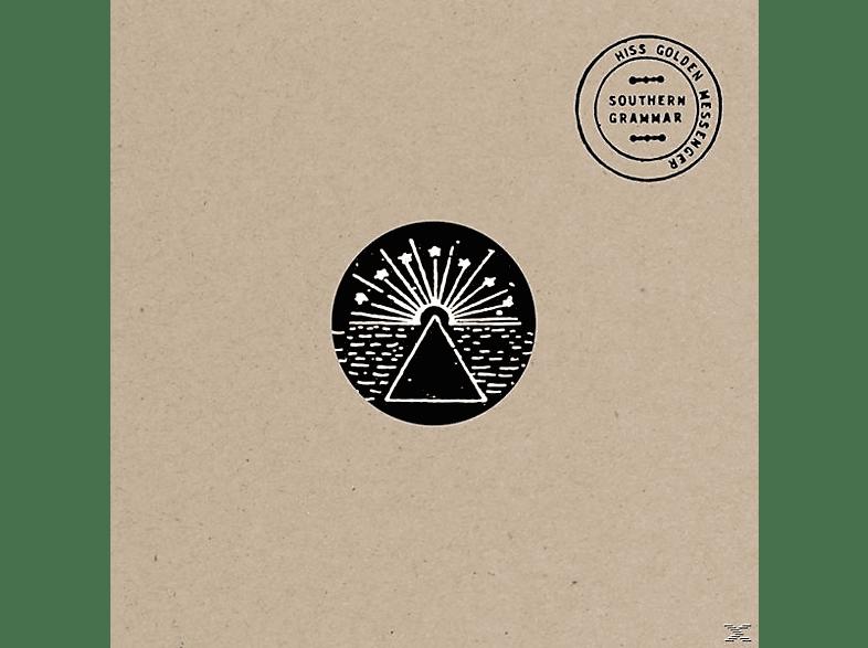 Hiss Golden Messenger - Southern Grammar [Vinyl]