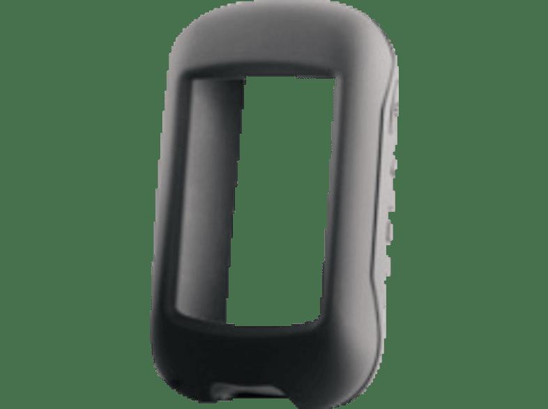GARMIN Original, Navi-Tasche, passend für Navigationssystem, Schwarz/Grau