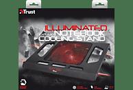 TRUST 20159 GXT220, Notebook-Kühlständer