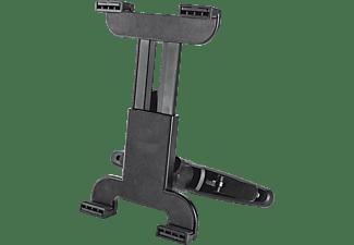 TRUST 18639 Kfz-Kopfstützenhalten für Tablets, Halterung