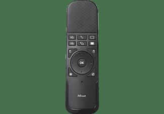 pixelboxx-mss-67221058