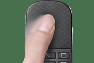 TRUST 19867 Wireless Touchpad Presenter, Präsentationsgerät