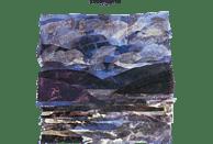 John Martyn - Sapphire (2-Cd Remaster) [CD]