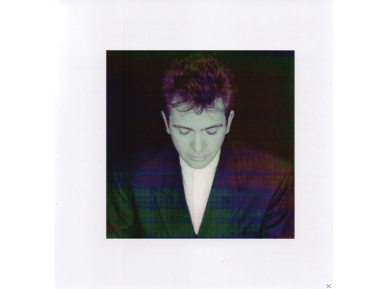 Peter Gabriel - Shaking The Tree-16 Golden Greats [CD]