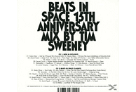 Various Mixed By Tim Sweeney - Beats In Space 15th Anniversar [CD]