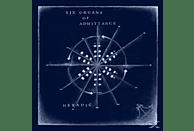 Six Organs Of Admittance - Hexadic [Vinyl]