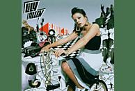 Lily Allen - Alright, Still [CD]