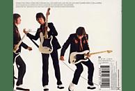 Cliff Richard - Rock'n'roll Juvenile [CD]