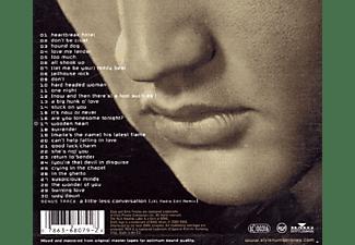 Elvis Presley - Elv1s 30 #1 Hits [CD]