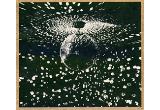 Neil Young - Mirror Ball  - (CD)