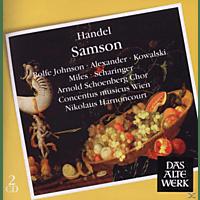 Cmw - Samsondaw 50 [CD]