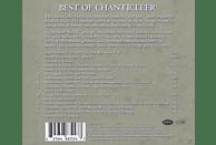 Chanticleer - Best Of Chanticleer [CD]