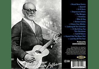 Loudon Wainwright Iii - Haven't Got The Blues (Yet)  - (CD)