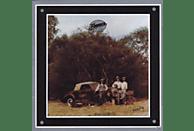 America - Holiday [CD]