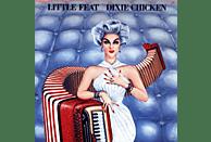 Little Feat - Dixie Chicken [CD]