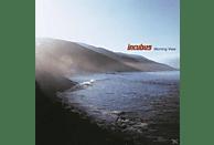 Incubus - Morning View [Vinyl]
