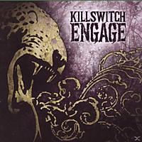 Killswitch Engage - Killswitch Engage [CD]