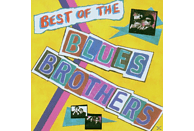 The Blues Brothers - Best Of [CD]