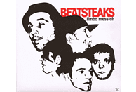 Beatsteaks - Limbo Messiah [CD]