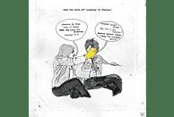 Foxygen - Take The Kids Off Broadway [Vinyl]