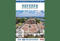 Dresden [DVD]