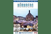 Nurnberg [DVD]