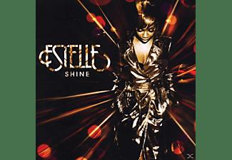 Estelle - Shine  - (CD)