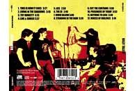Billy Talent - Billy Talent - Billy Talent [CD]