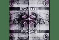 Stone Sour - Stone Sour - Audio Secrecy [CD]