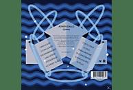 Adrien Gallo - Gemini [CD]