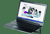 WLAN USB Adapter NETGEAR A6210-100PES
