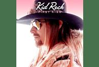Kid Rock - First Kiss [CD]