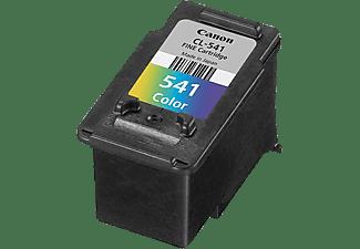 pixelboxx-mss-67238027
