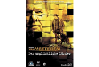 Van Veeteren - Der unglückliche Mörder [DVD]