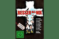 Besser als nix [DVD]