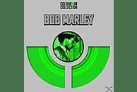 Bob Marley - Colour Collection [CD]