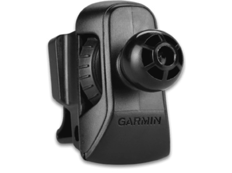 GARMIN Support voiture (010-11952-00)