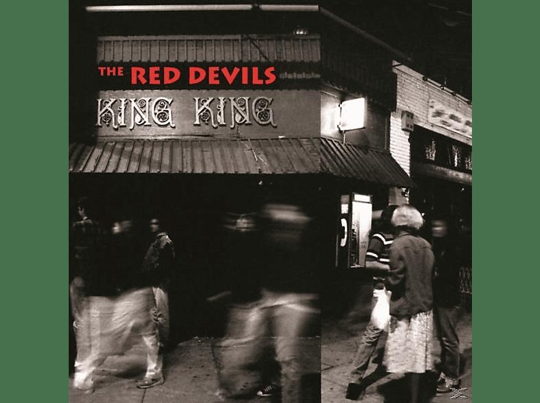 Red Devils - King King [Vinyl]