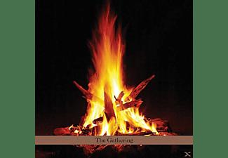 Rashanim - The Gathering  - (CD)