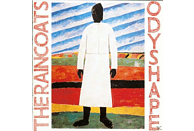 The Raincoats - ODYSHAPE [Vinyl]