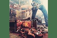 Exhumed - Gore Metal Redux:A Necrospective (Black Vinyl+Mp3) [Vinyl]