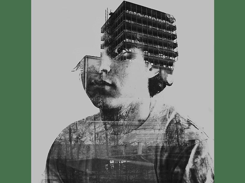 Novemberdecember - From The Swing Into The Deep (Vinyl) [Vinyl]