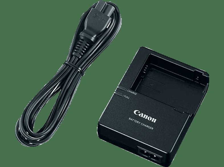 CANON LC-E 8E Ladegerät Canon